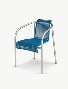 Ocean String Chair