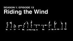 Namaste Yoga | Namaste Yoga Episode Guide