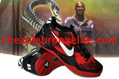 Need to remember this site - - awesome site to buy new balance shoes over off and nike shoes for cheap! Kobe 8 Shoes, Air Max Sneakers, Sneakers Nike, Red And Grey, Black, White P, Nike Shoes Cheap, New Balance Shoes, Nike Free