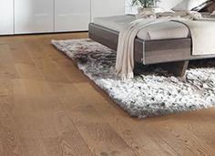 HARO – Korkboden – Korkbodendesign Lagos – Hamberger Flooring GmbH & Co. KG