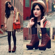 those fall and winter street style ideas are so chic and elegant. Every single look is expressing love Womens Fashion Casual Summer, Womens Fashion For Work, Winter Fashion, Cool Winter, Urban Fashion Women, Street Style Women, Amazing Women, Victoria's Secret, Street Fashion