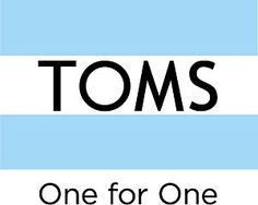 Toms Women University Ash Rope Sole Blue Shoe : Toms Outlet*Cheap Toms Shoes Online* Welcome to Toms Outlet.Toms outlet provide high quality toms shoes*best cheap toms shoes*women toms shoes and men toms shoes on sale.You will enjoy the best shopping. Cheap Toms Shoes, Toms Shoes Outlet, On Shoes, Shoe Outlet, Free Shoes, Toms One For One, Most Popular Shoes, Creating A Brand, Couture