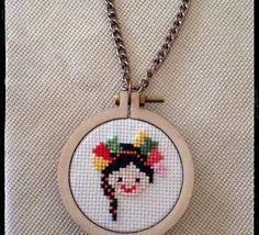123 Cross Stitch, Small Cross Stitch, Cross Stitch Boards, Cross Stitch For Kids, Cross Stitch Bookmarks, Cross Stitch Designs, Cross Stitch Patterns, Ribbon Embroidery, Cross Stitch Embroidery