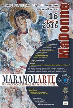 Italia Medievale: Viaggio nei luoghi di devozione a Maria Lactans
