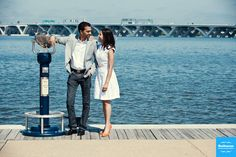 Image result for national harbor engagement photos
