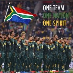 Today is the day 🇿🇦🇿🇦🇿🇦 Proud of you Boys for getting this far. Bring it home 🤩. Siya Kolisi, World Cup Champions, Greater Than, Proud Of You, One Team, First Nations, South Africa, Spirit, Positivity
