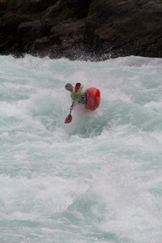 Navagating The Worlds Water White Water Kayak, World Water, Whitewater Kayaking, Skydiving, Kayaks, Kayak Fishing, Extreme Sports, Water Sports, Scuba Diving