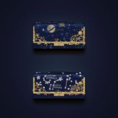 There are times when all of the planets seem to magically align. Discover the #Fall2015 Cosmo collection through the link in bio and explore whirling constellations on accessories and dresses.