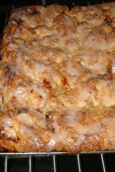 Baking Recipes, Cake Recipes, Ramadan Recipes, Sweets Cake, Polish Recipes, Cake Cookies, Sweet Recipes, Macaroni And Cheese, Food And Drink