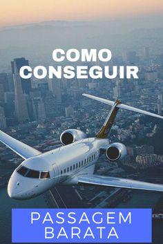 Google Flights, passagem aérea barata, promoção de passagem, viagem, viagem Orlando, dicas de viagem, dicas de passagem