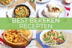 Best bekeken recepten van week 24 – 2019 Salsa Pesto, Pasta, Tacos, Mexican, Rice, Ethnic Recipes, Food, Wordpress, New Recipes