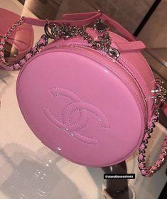 b8013eb20454 Handbags On Sale, Purses And Handbags, Backpack Purse, Fashion Backpack,  Buy Bags