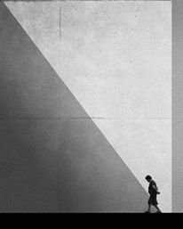 helena georgiou, minimal, photography, shadow, edit, photos, capture