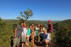 Scenes from a variety of the experiences awaiting you at the amazing Kariega Big 5 Conservation Volunteer Experience here in South Africa Volunteer Programs, Volunteer Work, Work With Animals, We Are The Ones, Big 5, Gap Year, Great View, Conservation, South Africa
