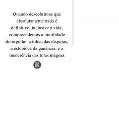 WEBSTA @ filosofao - 🙏 #frases #pensamentos #filosofão