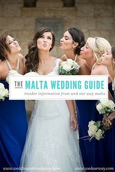All you need to know about having a wedding abroad in Malta, Part 1 of our Malta Destination Wedding Guide walks you through the legal requirements & provides top tips for wedding venues. http://www.weddingsabroadguide.com/wedding-planner-malta-guide.html