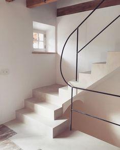 Interior Design Addict: www.moredesign.es | Interior Design Addict
