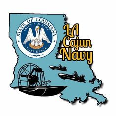 It was almost dark on Saturday when the LA Cajun Navy received word that floodwaters were moving into neighborhoods near where the volunteers had gathered at a church hall on higher ground outside of Wilmington, North Carolina.