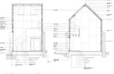 Haworth Tompkins Architects