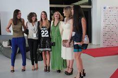 How to wear, Fashion Tip, Italia Fashion blog, Margaret Dallospedale, Fashion Blogger, Beauty blogger
