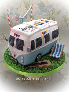 65 Best Volky Party Ideas Images Vw Bus Ideas Party Noel