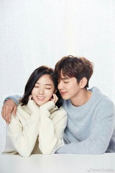 I am Not a Robot - Yoo Seung Ho and Chae Soo bin Yoo Seung Ho, Korean Drama Romance, Korean Drama Movies, Korean Actors, Korean Dramas, Asian Actors, Korean Shows, W Two Worlds, Weightlifting Fairy Kim Bok Joo