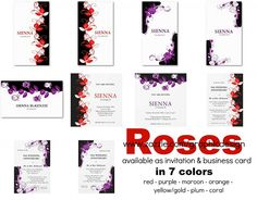 For detail: http://www.zazzle.com/graphicdesign/roses