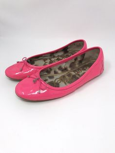 44a66571c 400 Desirable Women s Shoes (4) images