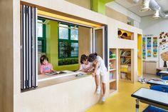 [3] 서울 동답초등학교 교실 : 숲 속의 집을 꿈꾸다 : 네이버 블로그 Loft, Classroom, Furniture, Home Decor, Class Room, Decoration Home, Room Decor, Lofts, Home Furnishings