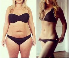 GreenCoffee™ Green Coffee Beans is the best fat burner and metabolism booster supplement available for weight loss in India. Fitness Websites, Best Fat Burner, Eco Slim, Lose 30 Pounds, Workout Guide, Good Fats, Anorexia, Diet And Nutrition, Healthy Weight Loss