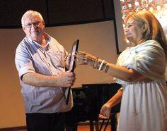 Día de la Prensa Cubana,2015