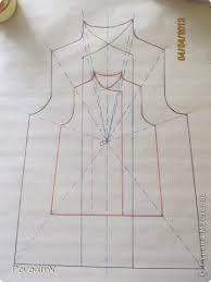 выкройка кардигана без рукавов для валяния에 대한 이미지 검색결과