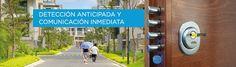 Ventajas detección anticipada del robo - Security Point Madrid
