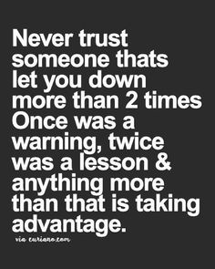 Moving Forward Quotes 24 Best Moving Forward Quotes images | Move forward quotes, Moving  Moving Forward Quotes