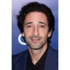 Adrien Brody At Arrivals For Help Haiti Home - A Gala To Benefit JP Haitian Relief Organization Canvas Art - (16 x 20)