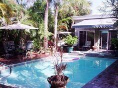 Beautiful Florida Apartment /Flat Vacation Holiday Getaway   Vacation Rental in St Petersburg from @homeaway! #vacation #rental #travel #homeaway