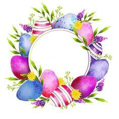 Chocolate Flowers Bouquet, Xmas, Wreaths, Decor, Easter, Decoration, Door Wreaths, Christmas, Navidad
