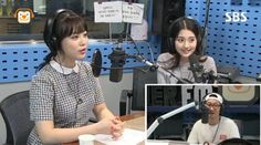 "Kim Chang Ryul's Old School Heo Young Ji revealed ""Kara not disbanded . .. Members keep in touch """