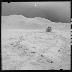 http://www.ilpost.it/2015/10/03/nasa-apollo-luna-foto/le-foto-delle-missioni-apollo-sulla-luna-31/