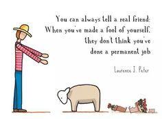 A real friend Red Tractor, Country Farm, Real Friends, Farm Life, Wisdom, Comics, Words, Quotes, Quotations