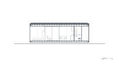 Galería de Minimod / MAPA - 19