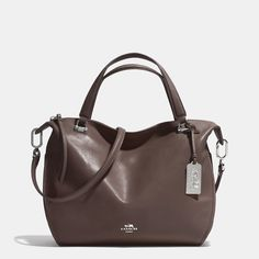 Ace #Coach, You Are The Fashion King In The World
