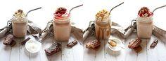 4 Tim Tam Slam Inspired Hot Chocolates - nzgirl