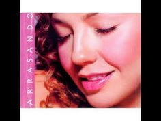 THALIA  ARRASANDO ( ALBUM COMPLETO )
