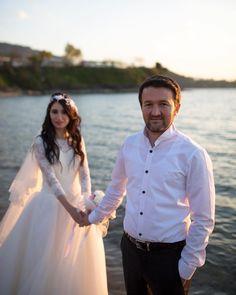 #gelin #damat #gelinlik #gelintaci #gelinsaçı #gelindamat #gelinlikmodelleri #gelinçiçegi #gelinayakkabısı #gelindamatpozlari #gelinbuketi #damatlık #düğünfoto #düğün #dugunfotograflari #düğünfotoğrafçısı #düğünümüz #wedding #weddingdress #weddingphotography #weddingphotographer #düğünden #düğünümüz #düğünfotoğrafçısıankara #düğünhikayesi #gelinsaci #gelinbaşı #gelinlikmodelleri #tesetturdugun #gelinevi #gelindamatfotograflari http://gelinshop.com/ipost/1511213904309567476/?code=BT46QoKAL_0