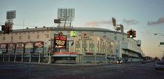 Tiger_Stadium_Michigan_and_Trumbull.jpg