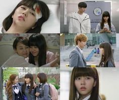 who are you school 2015 - Google Search