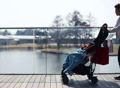 【販売終了】KLIPPAN (クリッパン) × mina perhonen (ミナ ペルホネン) / シュニールコットンブランケット
