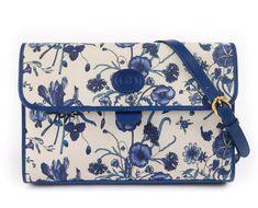 5f8b17fa4780 GUCCI c.1980's Blue Leather Handbags On Sale, Luxury Handbags, Luxury Bags,.  1stdibs.com