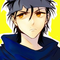 Ging Freecss ~Hunter X Hunter - Anime Killua, Hisoka, Hunter X Hunter, Bunka Pop, Chasseur De Primes, Ging Freecss, A Silent Voice, Pandora Hearts, Another Anime